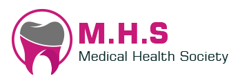 Medical Health Society